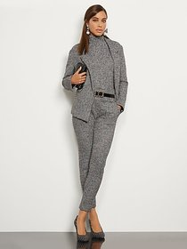 Madie Pant - Boucle - 7th Avenue - New York & Comp