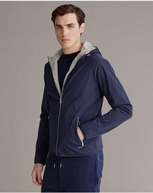 Ralph Lauren RLX Stretch Jacket