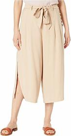 BCBGeneration Cropped Pants UIR2241829