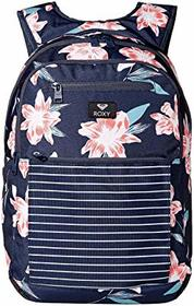 Roxy Here You Are Backpack