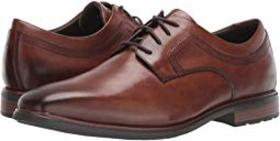 Rockport DresSports Business 2 Plain Toe