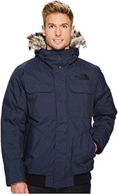 The North Face Gotham Jacket III - Tall