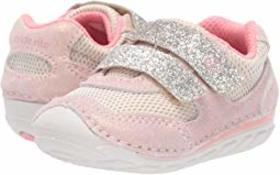 Stride Rite SM Mason (Infant/Toddler)