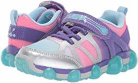 Stride Rite Leepz 3.0 (Toddler)