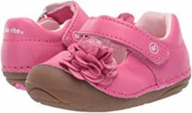 Stride Rite SM Aria (Infant/Toddler)