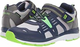Stride Rite M2P Ashton (Little Kid)