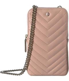 Kate Spade New York Amelia Phone Crossbody