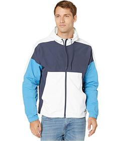 Reebok Meet You There Woven Jacket