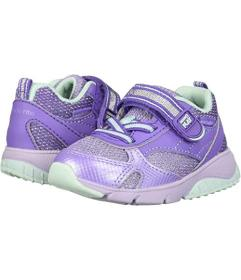 Stride Rite M2P Indy (Toddler)