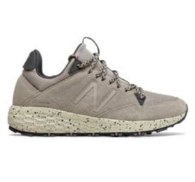 New balance Women's Fresh Foam Crag Trail