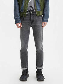 Levi's Hi-Ball Roll Men's Jeans