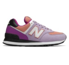 New balance Women's 574 Summer Sport