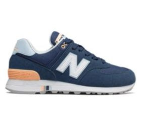 New balance Women's 574 Summer Shore
