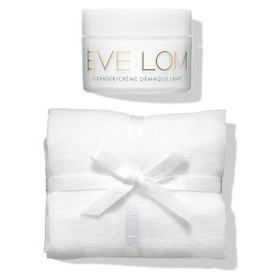 Eve Lom Iconic Cleanse Ornament 20ml