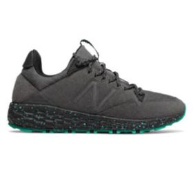 New balance Men's Fresh Foam Crag Trail
