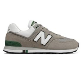 New balance Men's 574 Summer Shore