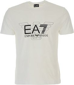 Emporio Armani Men's Clothing