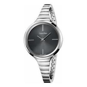 Calvin Klein Lively K4U23121 Women's Watch