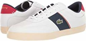 Lacoste Court-Master 319 6