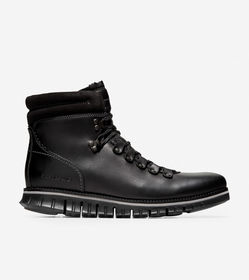 Cole Haan ZERØGRAND Hiker Boot