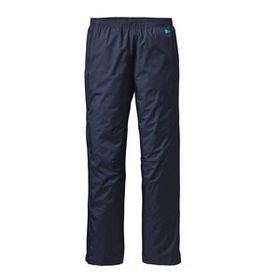 W's Torrentshell Pants, Navy Blue (NVYB)