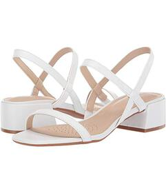 Kenneth Cole New York Maisie Low Simple