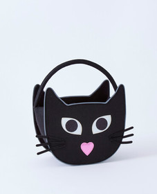 Hanna Andersson Treat Bag in Mask-arade - main
