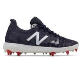 New balance Low-Cut COMPv1 TPU Baseball Cleat