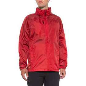 Stormtech Mistral Lightweight Shell Jacket (For Me
