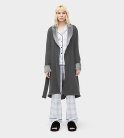 UGG Duffield II Robe