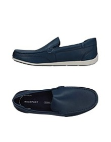 ROCKPORT - Loafers