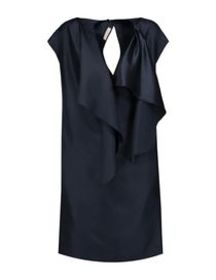 NINA RICCI - Short dress