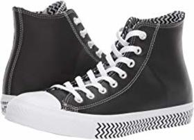 Converse Chuck Taylor All Star Mission-V - Hi