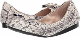 Cole Haan G.Os Tali Bow Ballet