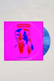 Various Artists - Booksmart (Music From The Motion