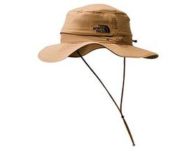 The North Face® Horizon Breeze Brimmer Hat