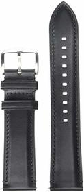 Fossil 22 mm Leather Watch Strap - S221254