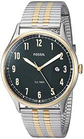 Fossil Forrester - FS5596