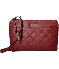 Nine West Emmeline Mini Crossbody