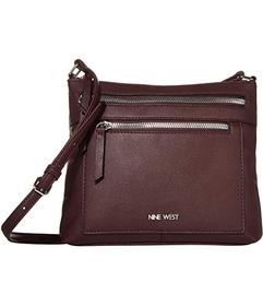 Nine West Coralia Ailani Crossbody