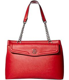 Nine West Keanu Shoulder Satchel