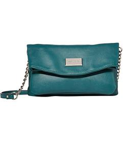 Nine West Coralia Mini Tunnel Crossbody