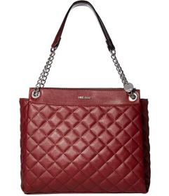Nine West Emmeline Shopper Tote