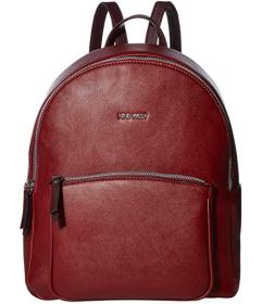 Nine West Charmeine Backpack