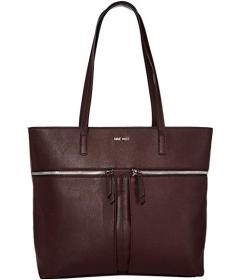 Nine West Coralia Yuliana Tote