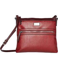 Nine West Coralia Sure Springs Crossbody