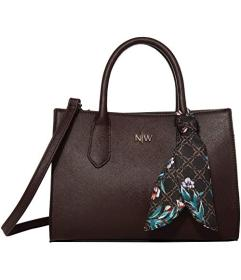 Nine West Ainsley Satchel