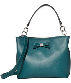 Nine West Maile Bucket Bag