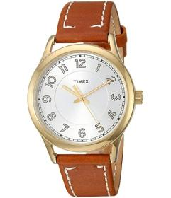 Timex New England