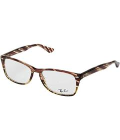 Ray-Ban 56 mm 0RX5228M